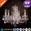 /product-detail/wedding-stage-decoration-for-bohemian-crystal-chandelier-60558674807.html