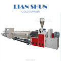 Good manufacturer PVC pipe making machine with good after sale