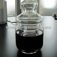 textile chemical Cellulase Enzymes TS-9 Liquid washing