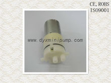 Micro water pump/water pump for carpet machine