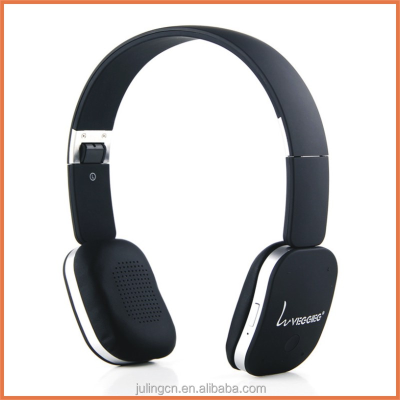 Bluetooth headphones & headsets edifier studio wireless headphone for handset.