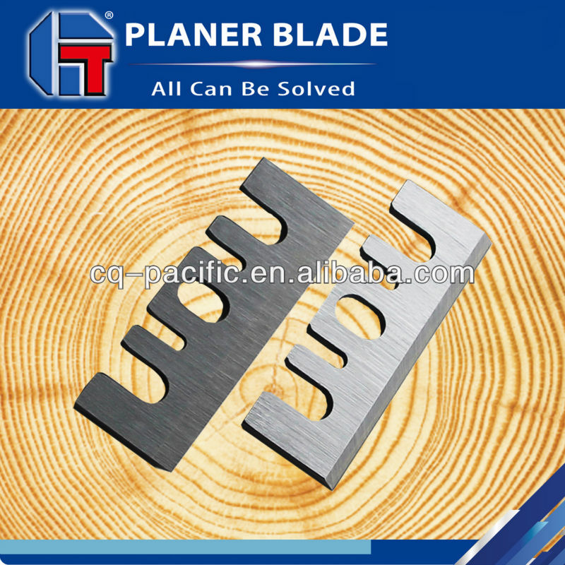 High Precision Power Planer F20A TCT Tool