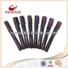 2014 Joyme Nail Art Pen --nail factory
