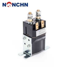 NANFENG Very Cheap Products Electromagnetic Relay 12Vdc 24Vdc