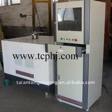 table fan blade balancing machine(YLD-16A)