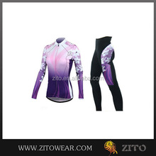 Quick dry custom cycling clothing for america supply/bike jersey downhill/cycling wear with logo