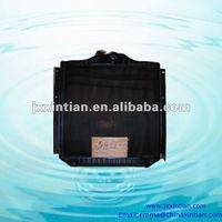 Sumitomo SH280 copper radiator for water cooling