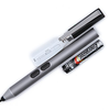 Surface Pen Active Stylus With 1024