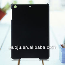 new design case for mini ipad 2
