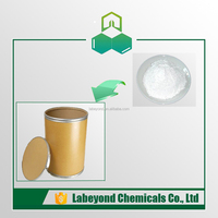 China Manufacturer Low Price Chemical Auxiliary