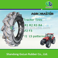 agricultural tire 11.2-20 11.2-24 12.4-24