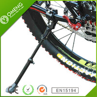 China Bicycle Parts/Bicycle Adjust Kickstand