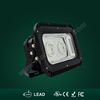 ip68 moisture-proof floodlight 100w led flood light UL cUL DLC SAA perfect for project