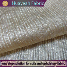 2013 hottest sale and new design fabrics for theater curtains