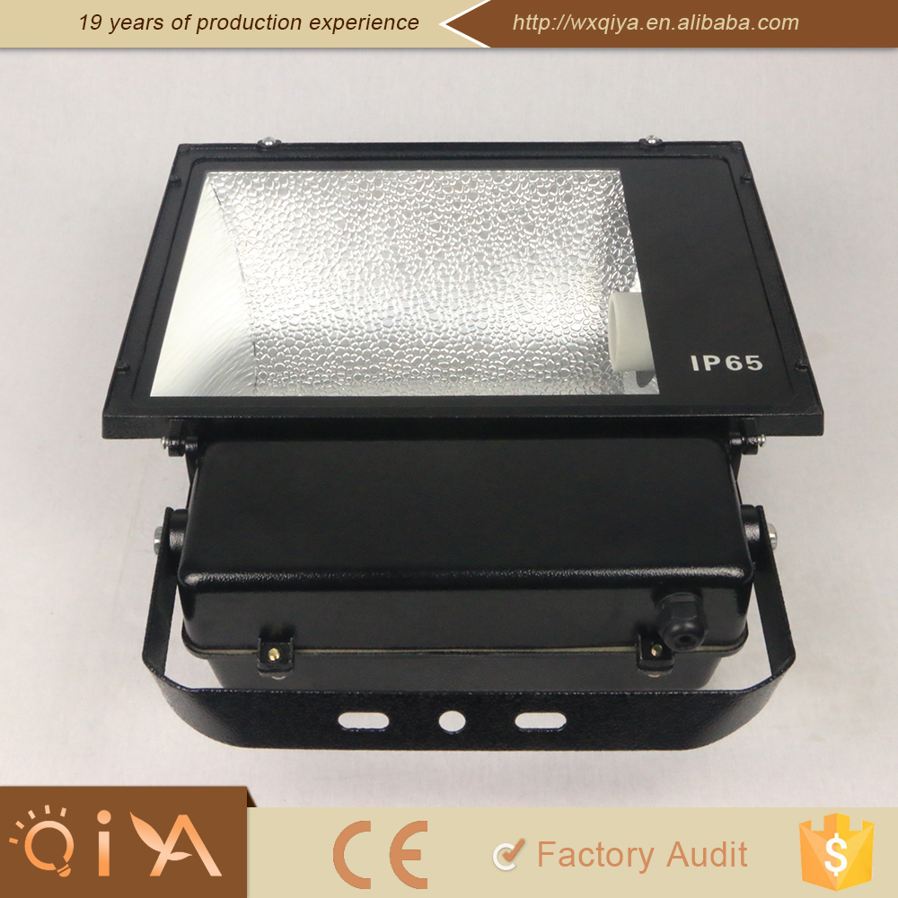 Hot Sale Top Quality Best Price flood light spotlight