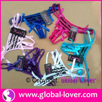 2015 newest seamless women tight panties