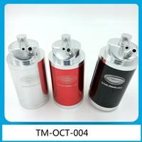 aluminum oil catch tankaluminum car fuel tank