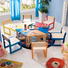 High-end-children-table-and-chairs-kid.j