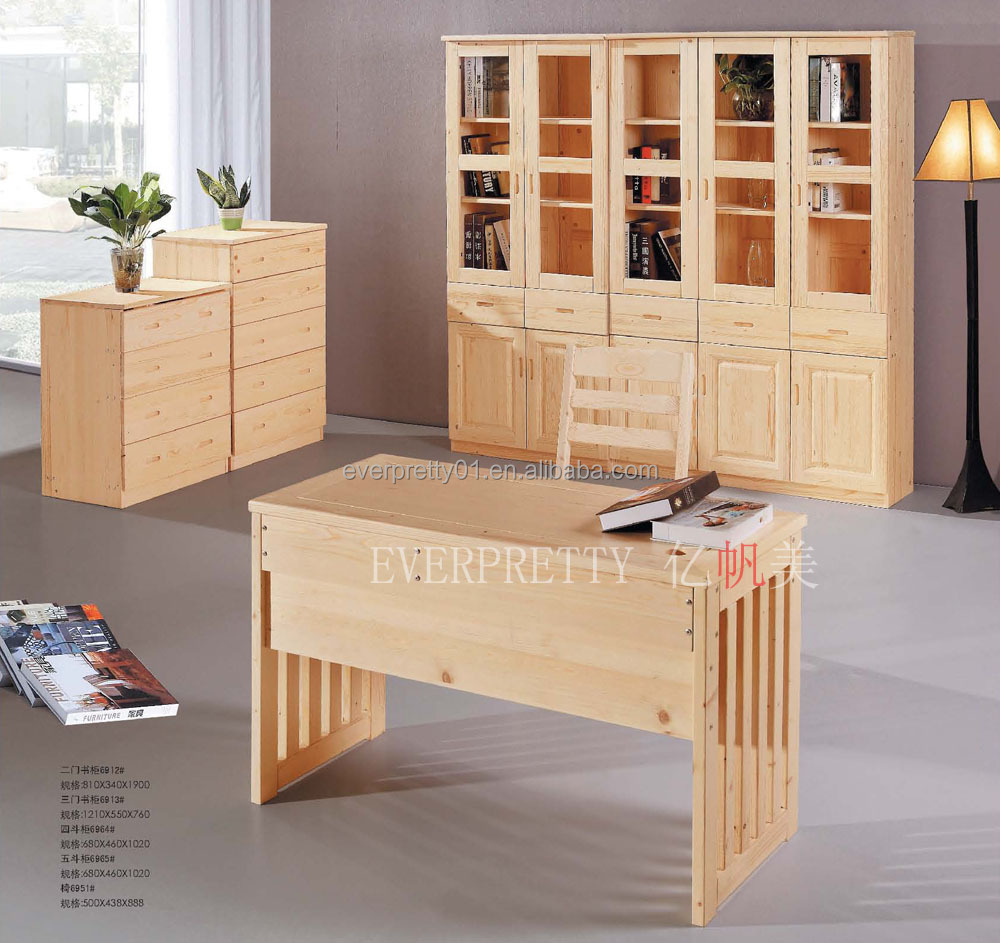 Solid Wood Cabinet Living Room Furniture Buy Solid Wood Cabinet Living Room Wood Cabinet Solid