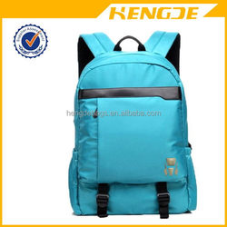 New best sell photo backpack