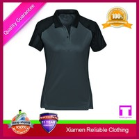 Best quality double mercerized cotton polo shirt Wholesale polo-shirt