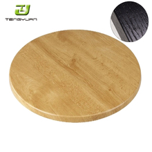 Best price of teak wood table top grow light With Promotional Price
