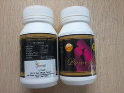 penis enlargement creams call Dr Joe +27 76 016 7944