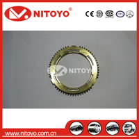 gearbox synchronizer ring use for mitsubishi ME509502
