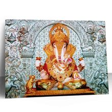 Wholesale god murti 3d hindu god picture