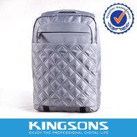 trolley school bags,buy cheap laptops in china,laptop cover