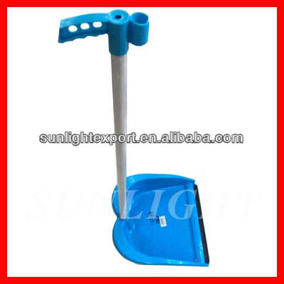 wholesale plastic dustpan househole items