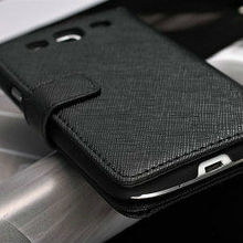 2013 New phone accessory high quality wallet flip genuine leather book cover case for galaxy s8