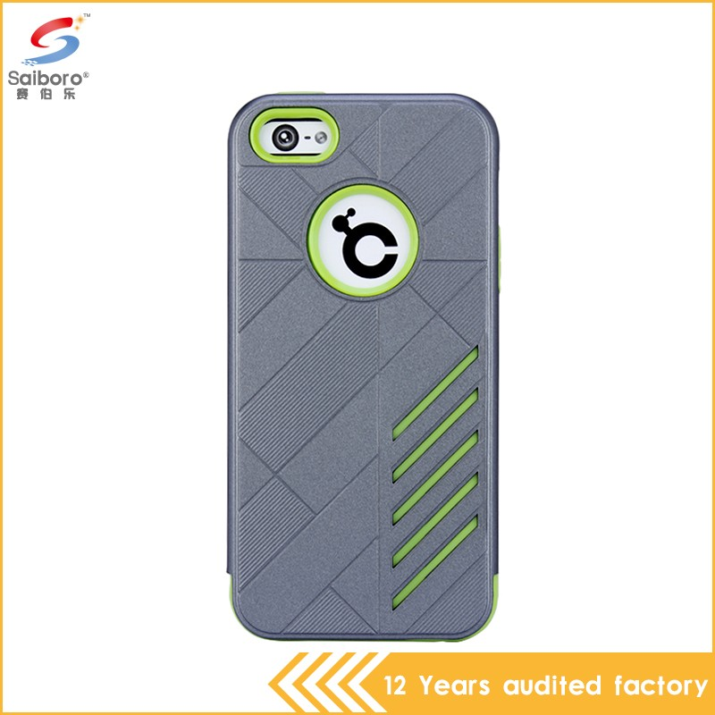 Wholesale bulk cheap high quality the best for iphone 5 covers