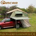 High Quality Camping Side Awning 4x4