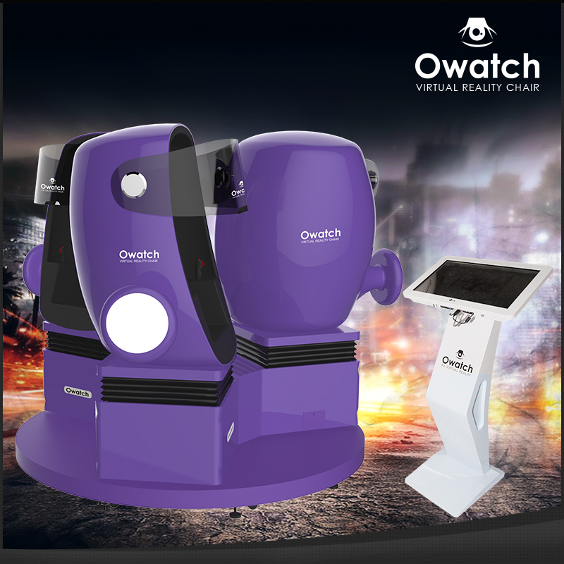 hot sales dynamic hydraulic movies system robot mobile 5d theater simulator equipment 5d cinema