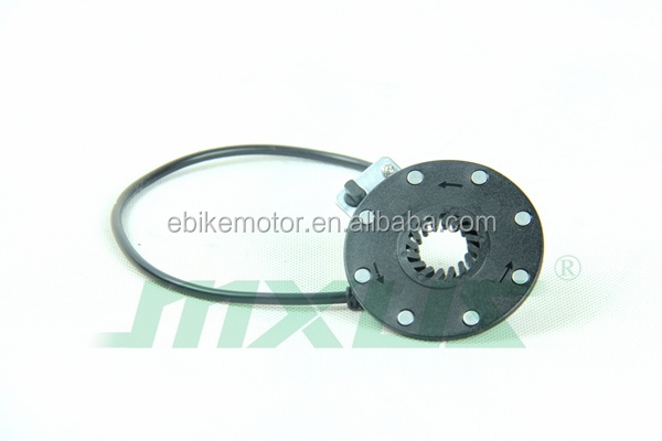 48V 1500W hub motor electric bike kit