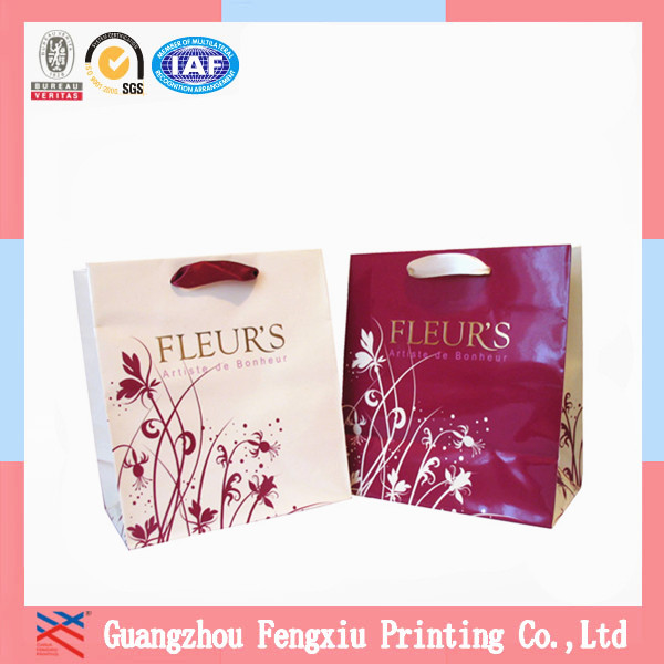 buying recycled paper in bulk Cub size 100% recycled brown kraft paper bags with handles in bulk cartons at wholesale prices.