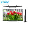 /product-detail/vitek-hot-new-products-55-oem-atsc-analogue-tv-bulk-tv-buy-lcd-tv-china-tv-sale-wholesale-manufacturer-60620785786.html