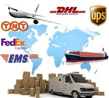 air freight shanghai to mumbai cargo ship for charter logistic company dhl pakistan to india Skype:lycx415003