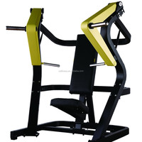 Oushang OS A001 Chest Press Machine