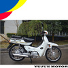 Cheap scooter cub motorbike 110cc wholesale
