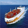EMC/PIL/COSCO shipping agent to Port of Tacoma North America alibaba china