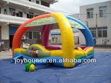 paintball inflatable tent,white inflatable igloo tent,outdoor activities inflatable tent