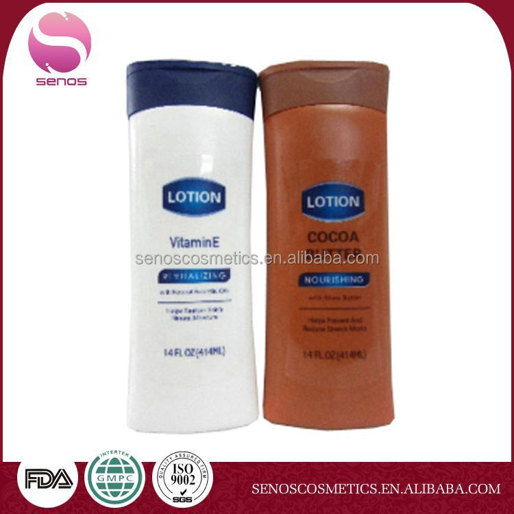 Luxuriant In Design Whitening Body Lotion