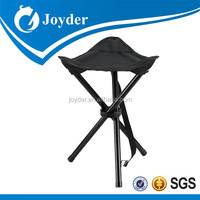 chinese promo gift JD-1001 metal folding chairs for sale for outdoor