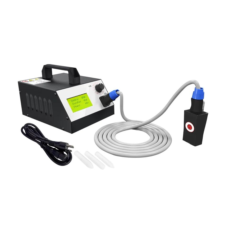 Autenf Automatic Dent Puller Hot Box Machine - Buy Hot Box Machine ...