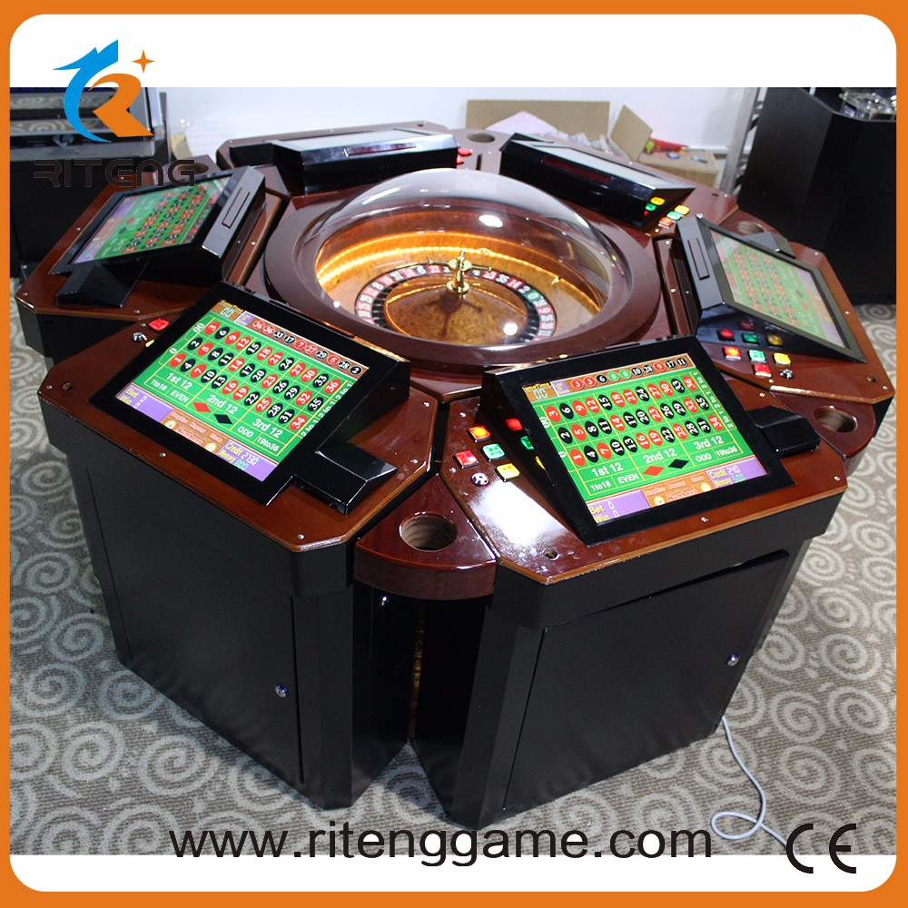 Casino roulette machine play dragon fire slot machine