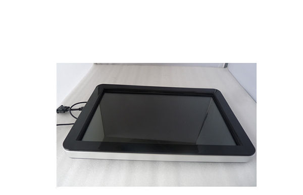 23.6 inch 1920x1080 Resolution LED touch screen Monitor