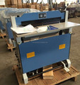 semi auto paper punch machine CK600A