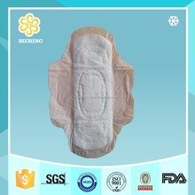 Soft Cotton Thick Menstrual Sanitary Pad 325mm